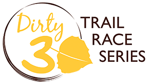 Dirty 30 Trail Race Series logo (1)